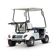golfkocsi