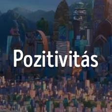 pozitivitas 1
