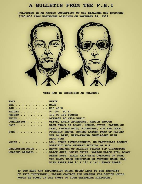 1603473567 db cooper wanted poster