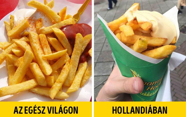 Holland sultkrumpli