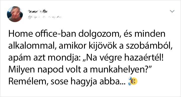 Home office apuka