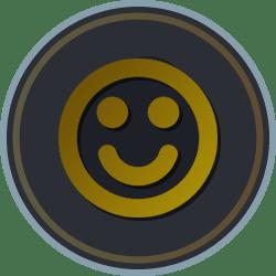 Mosolygenerátor: 30 mosolygó szavazatot kaptál a bejegyzéseidre.