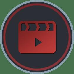 Videókészítő: megosztott 1 videót a Liked.hu-n.