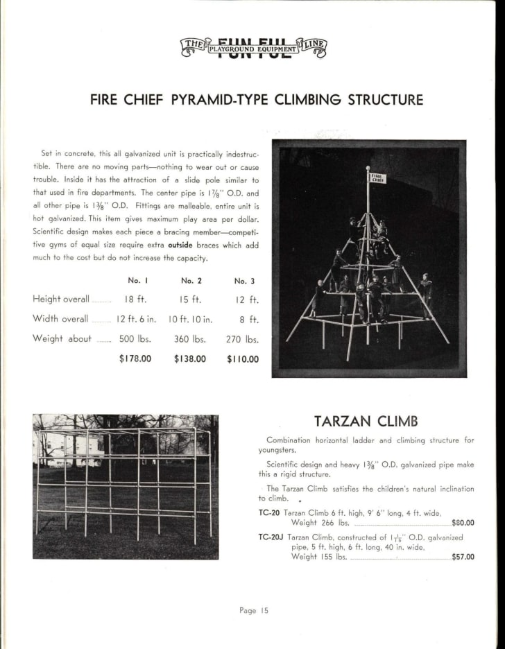 642404 archive.org general playground equipment 1940