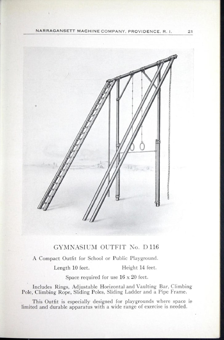 642404 archive.org narragansett machine company p23 1922