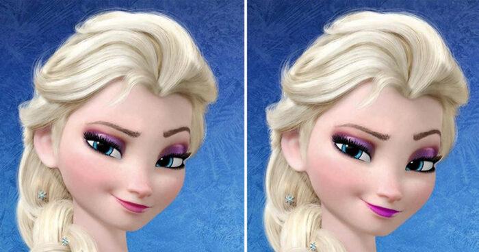 Egy teszt, amit csak a legnagyobb Disney-rajongók képesek hiba nélkül teljesíteni