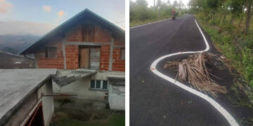 Építési failok