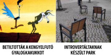 Finnország érdekes tények