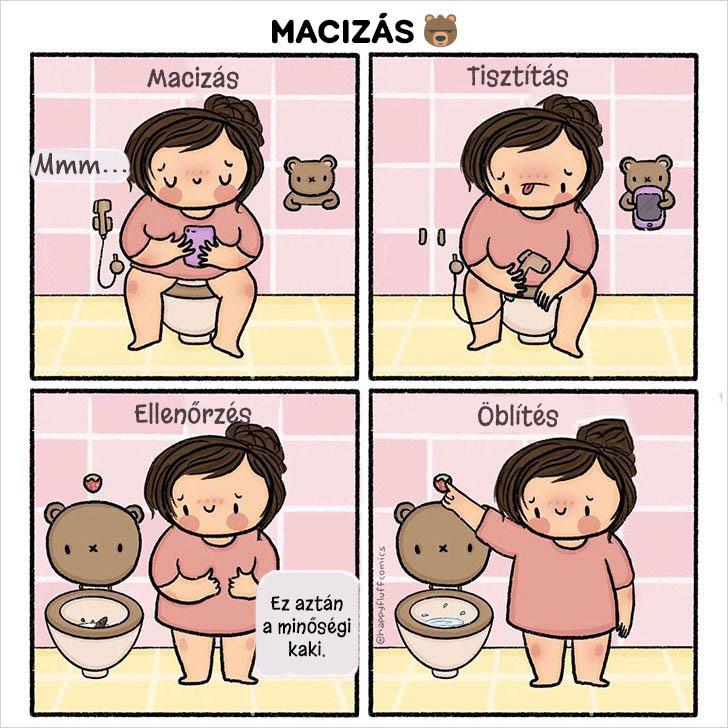 Macizas