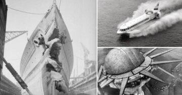 Történelmi fotók