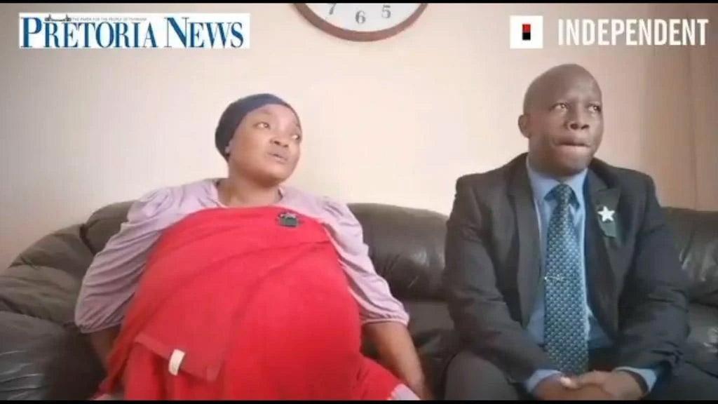 átverés terhesség