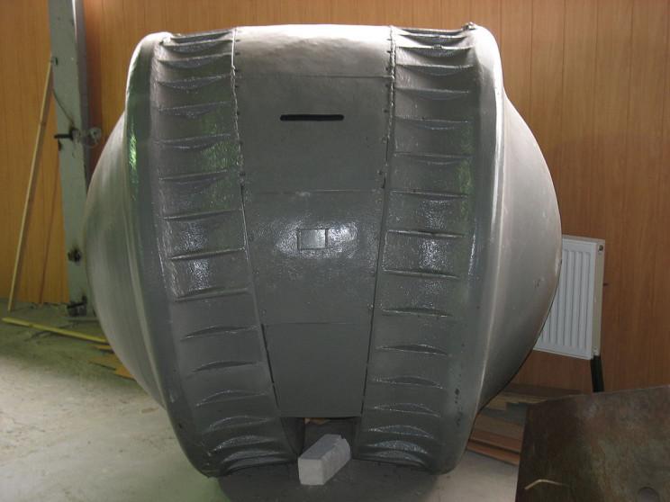 most bizarre machines of war ball tank resize md