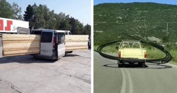 Autósofőrök fail vezetés