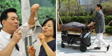 Dél koreai érdekességek