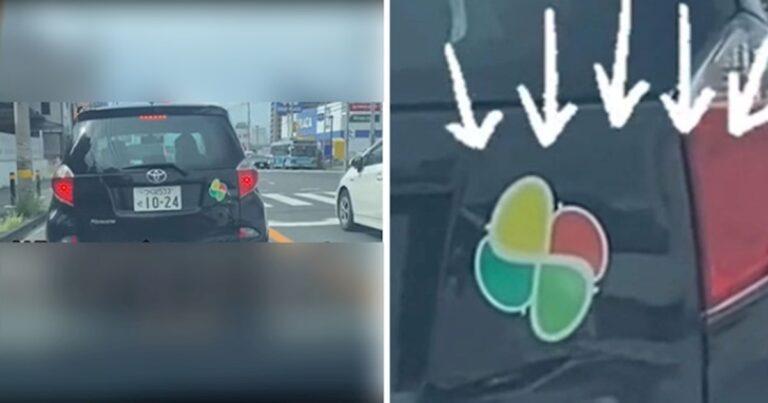 Egy Japánban élő srác megmutatja, hogy mennyire fejlett ez az ország – mi csak csodálkozunk