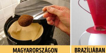 Különleges konyhai eszközök