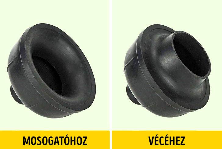 Mosogato es wc pumpa