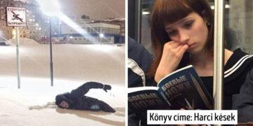 Oroszország különleges képek