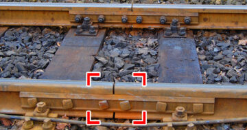 Vonatkerekek zakatolás